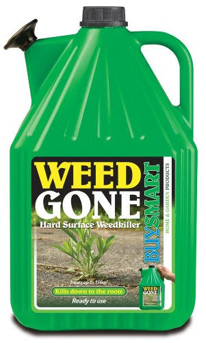 buysmart-products-5l-weed-gone-ready-to-use-in-its-own-unique-watering-can