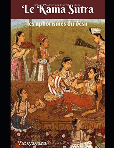 Le Kama Sutra par Par Vatsyayana