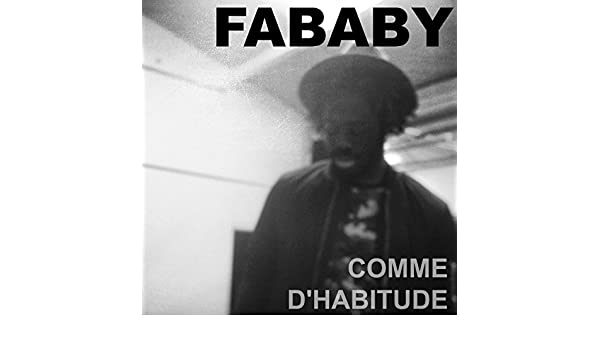 ALBUM FABABY TÉLÉCHARGER