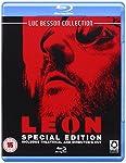 Leon - Special Edition [Luc Besson] [Edi...