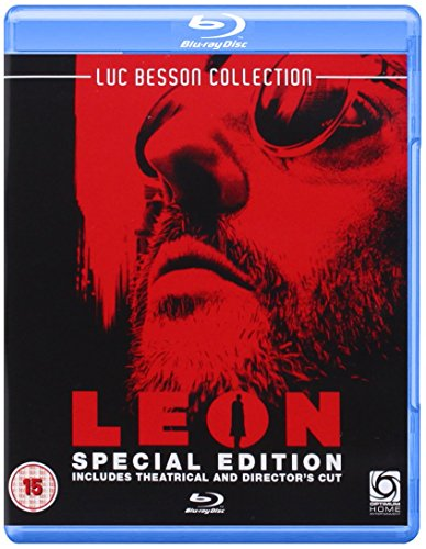 leon-the-directors-cut-blu-ray