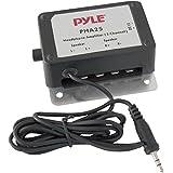 Pyle B004V9G3GQ 2-Kanal Stereo Audio Verstärker (300 Watt)