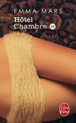 Chambre III (Hôtel, Tome 3)