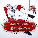 MARIO CHRISTMAS - BIONDI,MARIO
