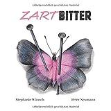 Zartbitter: Ein Kunstprojekt