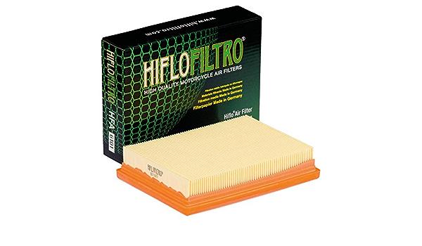 Hiflofiltro Air Filter Hfa 6101 Hfa6101 824225122978 Auto