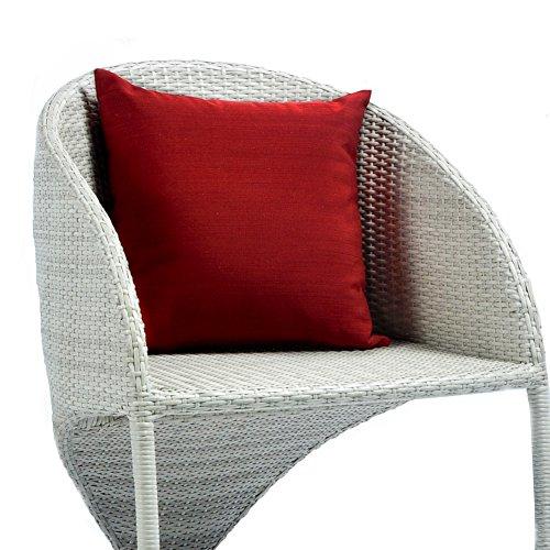 2-pezzi-impermeabile-poliestere-decorativa-federa-per-cuscino-con-cerniera-arte-reale-a-casa-cuscino