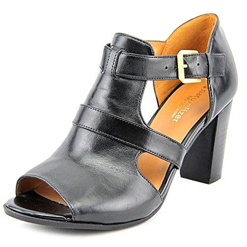 naturalizer-diner-femmes-us-9-noir-large-sandales