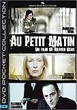 """Afficher """"Au petit matin"""""""