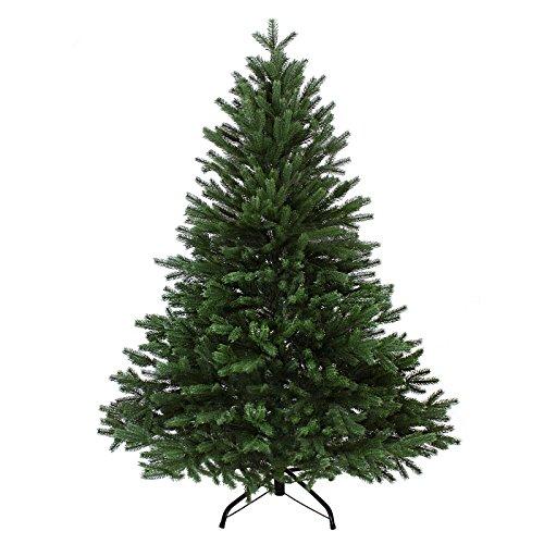 Weihnachtsbaum Künstlich 80 Cm.Tannenbaum Kunststoff Im Test überblick 2018 Die Besten Angebote
