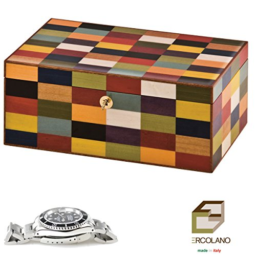 boite-pour-10-montres-ercolano-allegra