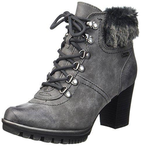 Damen Damenschuhe Jana Boots DaStiefel Winter WEHD29I