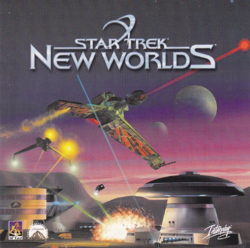 star-trek-new-worlds