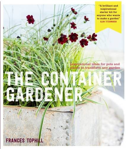 the-container-gardener-inspirational-ideas-for-pots-plants-to-transform-any-garden