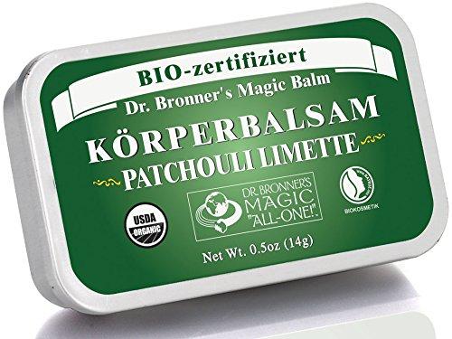 baume-pour-le-corps-patchouli-citron-dr-bronner