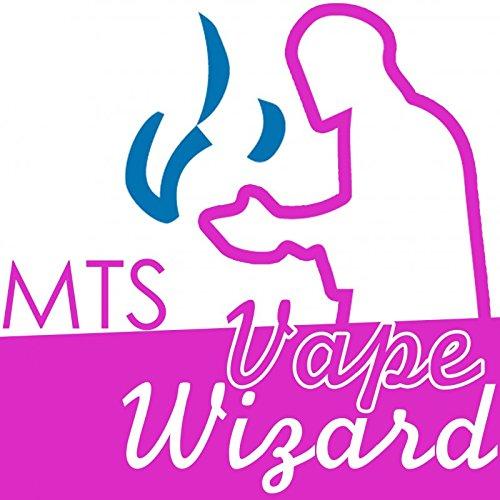 mts-vape-wizard-flavour-art-10-ml-mts-vape-wizard-flavor