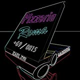 Pizzeria Roma (feat. Malbodon) [Explicit]