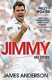 Jimmy: My Story
