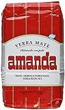 Yerba mate Amanda (1kg)