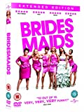 Bridesmaids - Extended Edition  [UK Import]