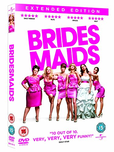 bridesmaids-extended-edition-dvd-2011