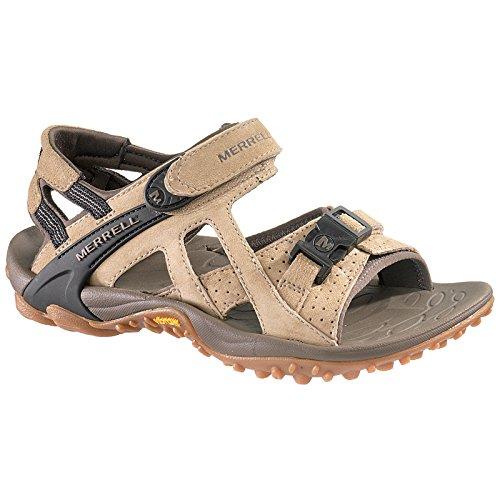 Merrell Mesdames Kahuna III Sandale