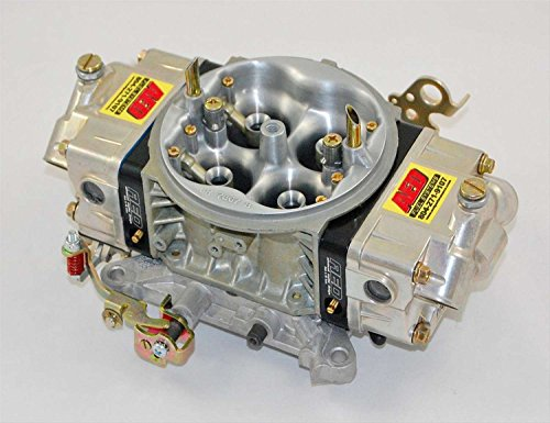 advanced-engine-design-950hom-bk-950cfm-carburetor-ho-modified-series