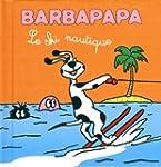 Les petites histoires de Barbouille-...
