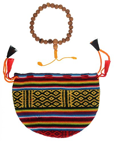 buddhafiguren-mala-da-polso-braccialetto-buddista-semi-di-albero-della-bodhi-perline-8mm-set-di-tre-