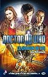 Doctor Who, Tome : Le Dragon du roi