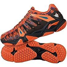 Li-Ning Chaussures de badminton pour homme