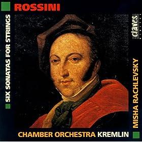 Sonata No. 3 in C Major: II. Andante sostenuto