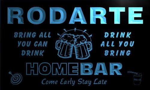 q37950-b-rodarte-family-name-home-bar-beer-mug-cheers-neon-light-sign