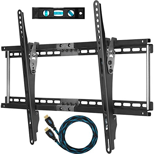 cheetah-mounts-aptmm2b-soporte-de-pared-para-tv-de-32-65-color-gris-incluye-un-cable-hdmi-twisted-ve