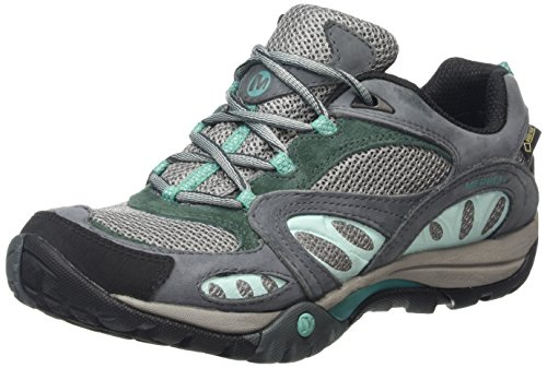 merrell-azura-gore-tex-womens-lace-up-low-rise-hiking-shoes-turbulence-8-uk