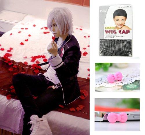 japanese-anime-wigs-diabolik-lovers-sakamaki-subaru-35cm-silver-white-short-straight-wigs-cap-anti-d