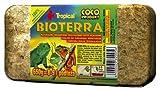 Tropical Bioterra (ergibt circa 8-9 Liter), 1er Pack (1 x 650 g)