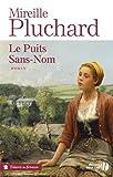 """Afficher """"Le Puit Sans-Nom"""""""