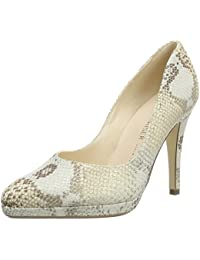 Peter Kaiser Damen Herdi Pumps