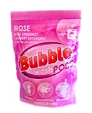 Bubble Washpods HE High Efficiency Liqui...