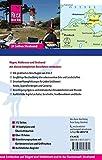Reise Know-How Rügen und Hiddensee: Reiseführer für individuelles Entdecken - 2