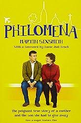 Philomena (Film Tie-In)