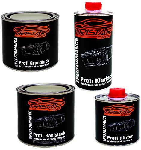 175-liter-2k-lack-set-gen-motors-hummer-oldsmobile-pontiac-saturn-wa5885-u-haul-orange-1995-grundlac