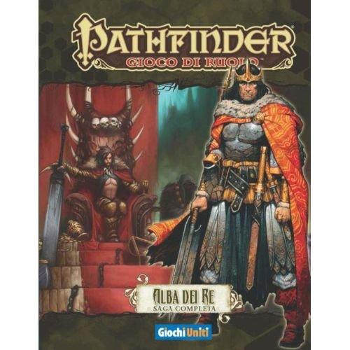 pathfinder-alba-dei-re