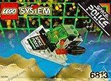 Lego 6813 Space Police - LEGO