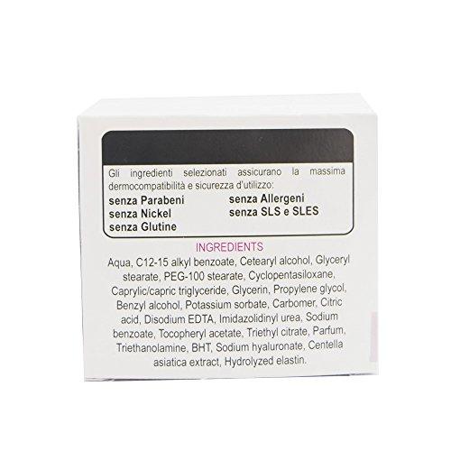 Zoom IMG-3 equilibrium cosmesi naturale crema viso