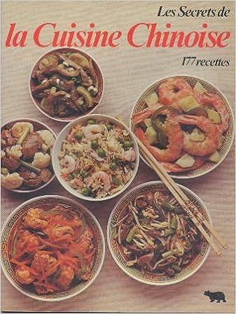 Cuisine Chinoise Site De Telechargement Gratuit De Livres