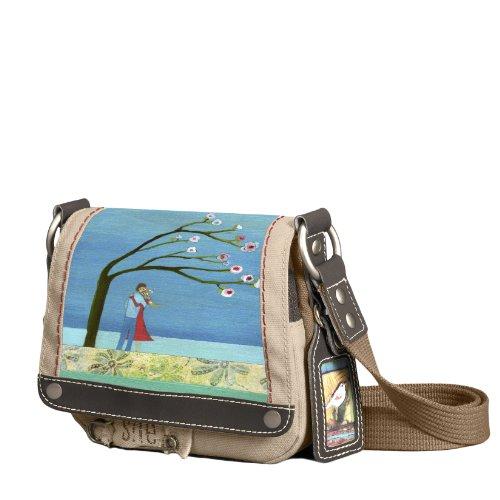 sherpani-petal-mini-cross-body-bag-never-let-go-elements