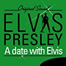 A Date With Elvis (Original Sound)