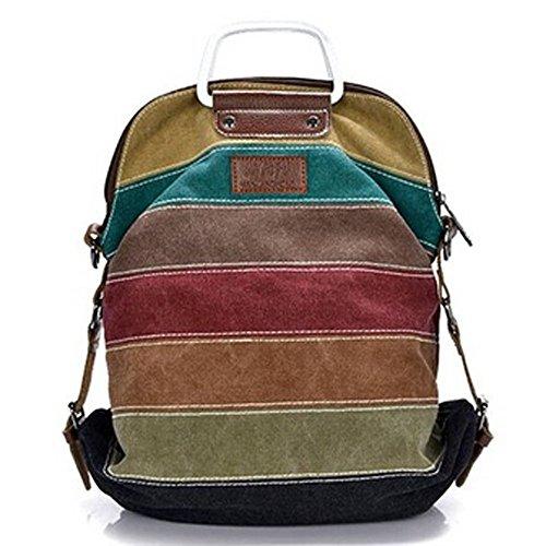 katomi-mujeres-de-la-manera-de-chicas-bolsos-del-bolso-de-escuela-del-bolso-de-hombro-universal-de-l